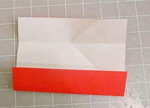 Modular-origami-8