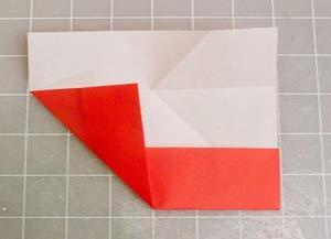 Modular-origami-9