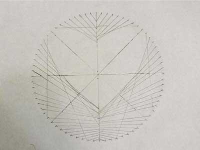 heart-19