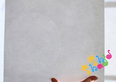 کاغذ-مومی-نقاشی