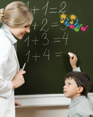 یادگیری-منطقی