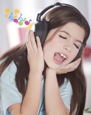 یادگیری-موسیقیایی