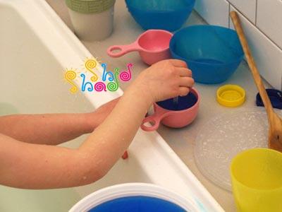 آزمایش-با-آب