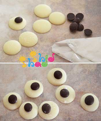 شیرینی-خندان-تولد