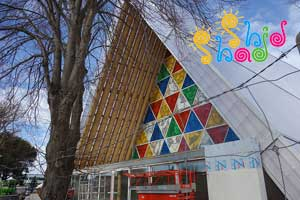 Cardboard_Cathedral
