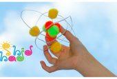 شیمی-و-ساختار-اتم