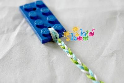 دستبند-اردستی