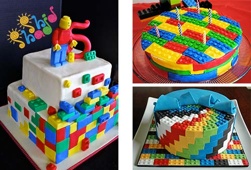 عکس-کیک-تولد