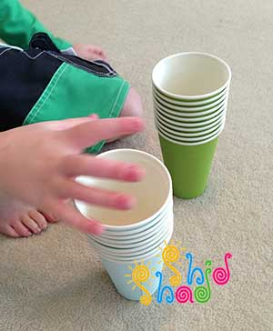 لیوان-کاغذی