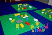 LEGO-party-game