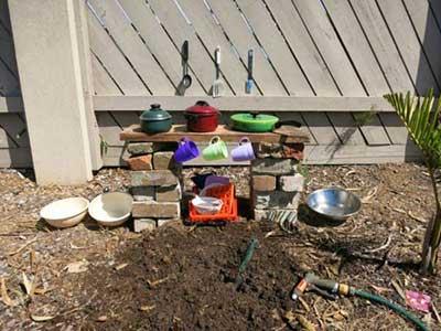 بازی-آشپزی
