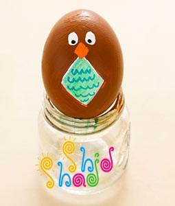 تخم-مرغ-جغد