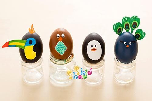 تخم-مرغ-عید-2