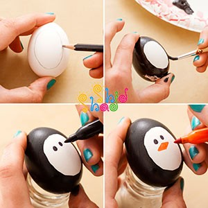 peguin-egg