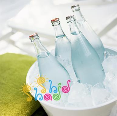 آزمایش-یخ-فوری