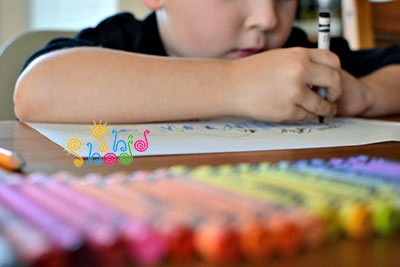 پرورش-خلاقیت