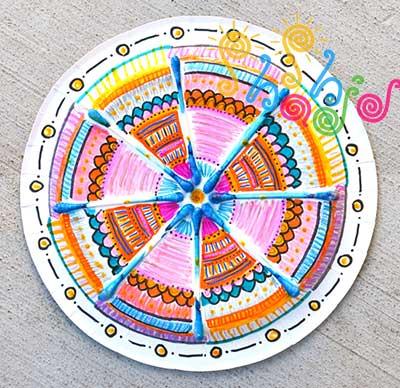 Mandala-Craft-Design-1