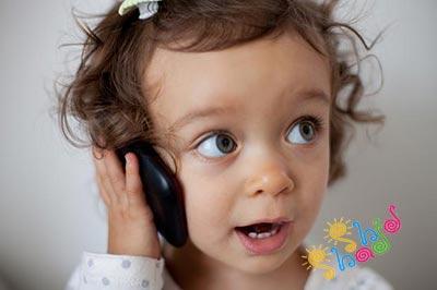 مهارت-شنیداری بازی تلفن