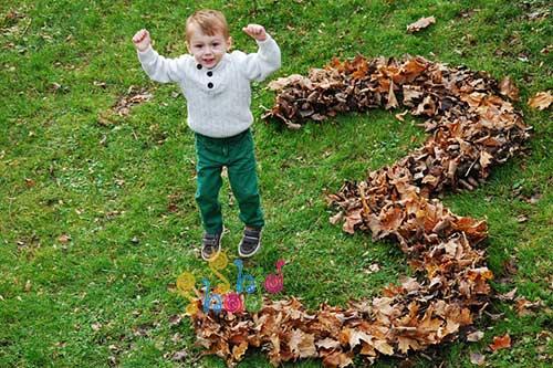 ایده-تولد-کودک