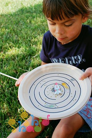 بازی-مسیریابی