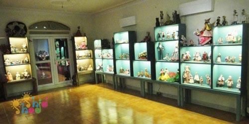 موزه-عروسک-های-ملل