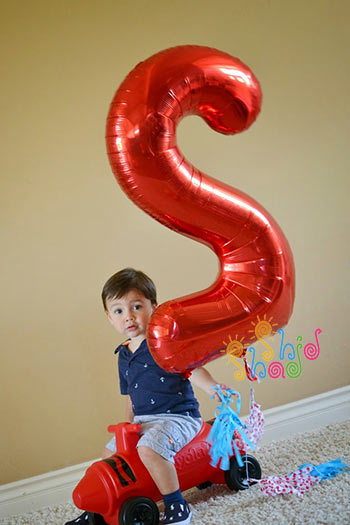 ژست-عکس-تولد-2