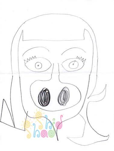 نقاشی-با-بازی