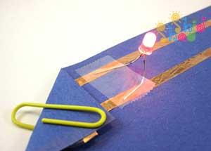 مدارهای-الکتریکی