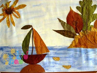 autumn-craft-ideas-for-preschoolers