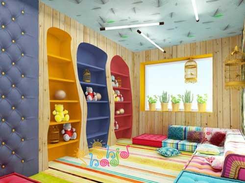 kindergarten-interiors-colorful