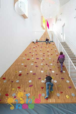 kindergarten-interiors