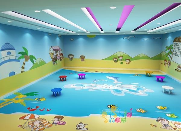 wallpaper-design-for-classroom-kindergarten-design