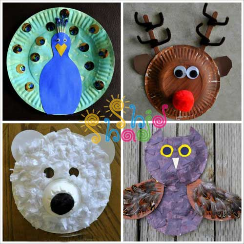 paper-plate-animal-crafts-1