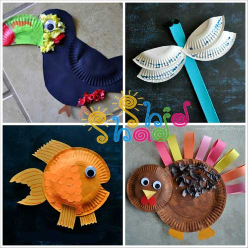 paper-plate-animal-crafts-3