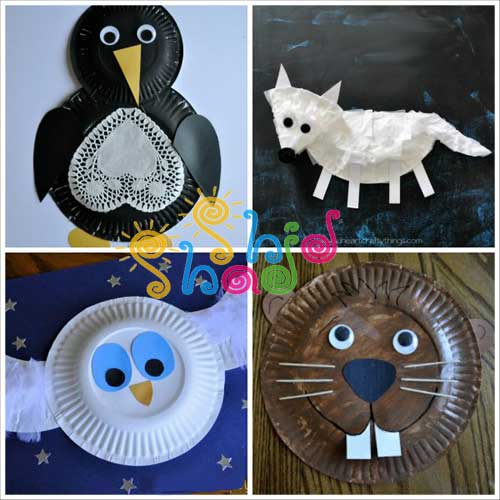 paper-plate-animal-crafts-4