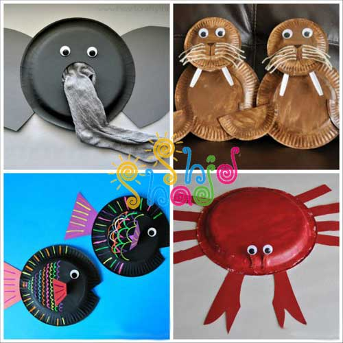 paper-plate-animal-crafts-6