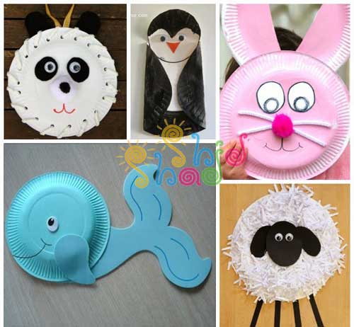 paper-plate-animal-crafts-8