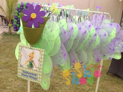 tinkerbell-fairy-birthday-wings-and-wands