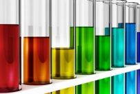 آزمایش اسید و باز